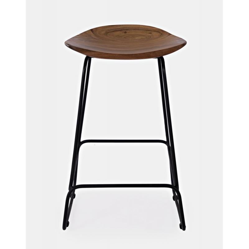 Baro kėdė AVELLINO