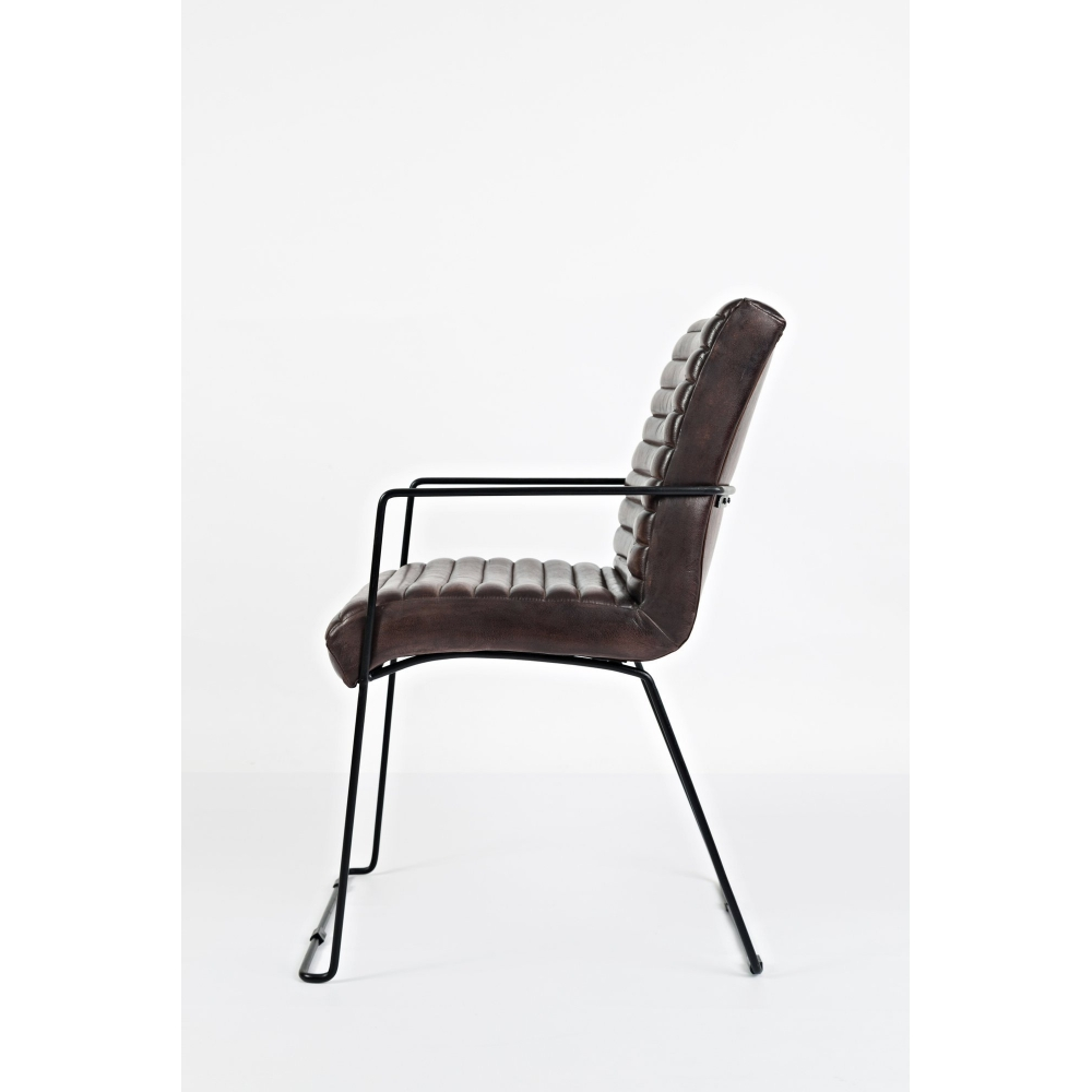 Kėdė 81 AVELLINO