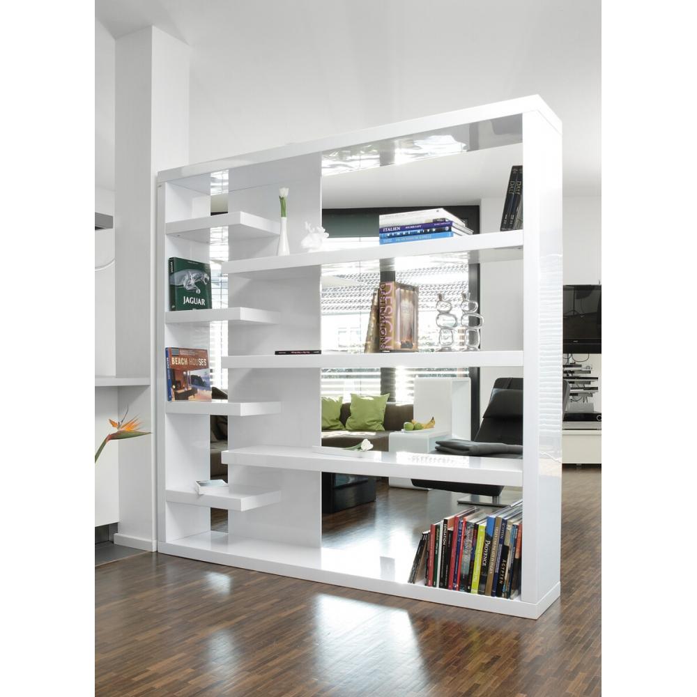 blizgi lentyna, dviejų skyrių, futuristinio dizaino