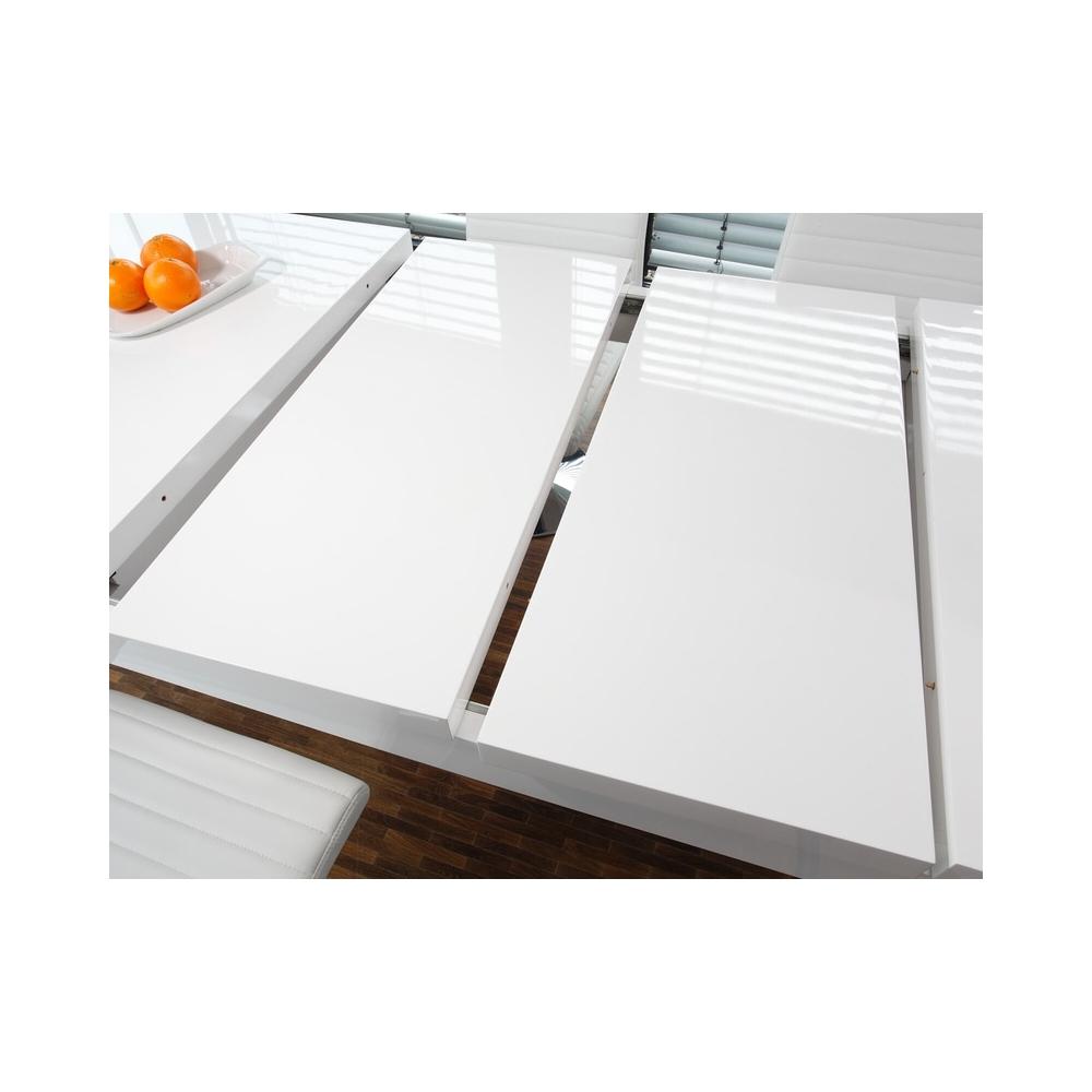 Stalas 180 cm METROPOLITAN (išskleidžiamas)