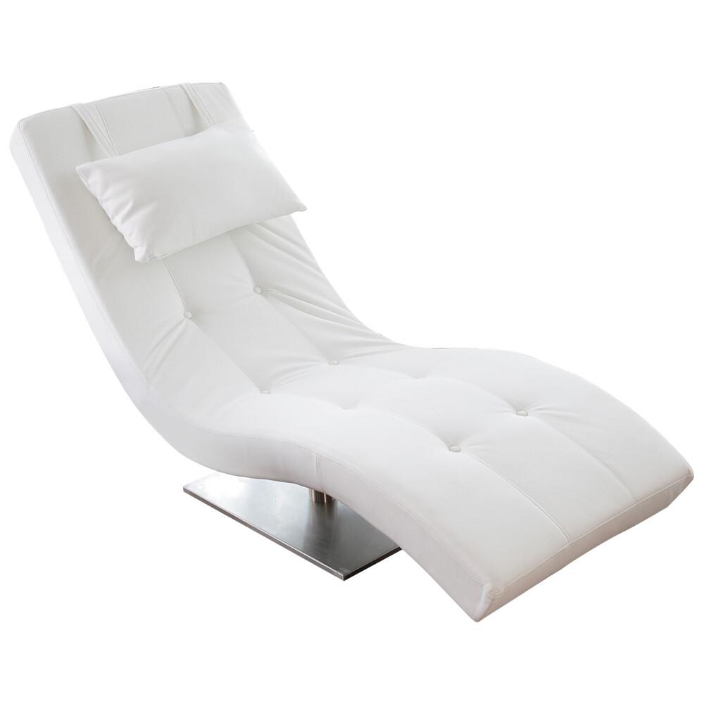 Stilingas gultas, ergonomiškas, dirbtinės odos