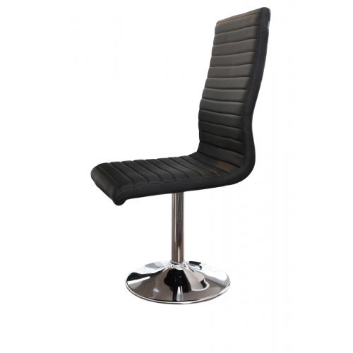 Kėdė 84 METRO