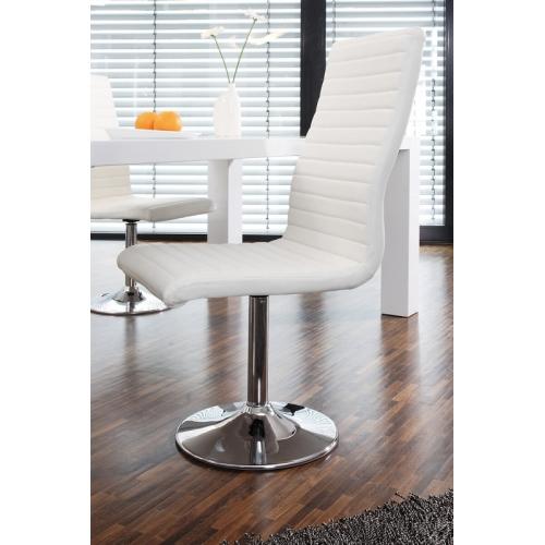 Kėdė 13 METRO