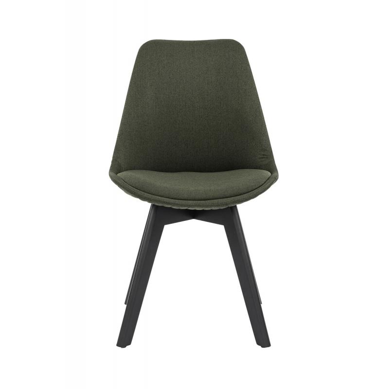 Kėdė 36 METRO