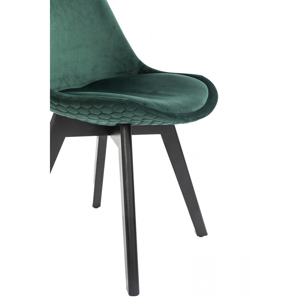 Kėdė 74 METRO