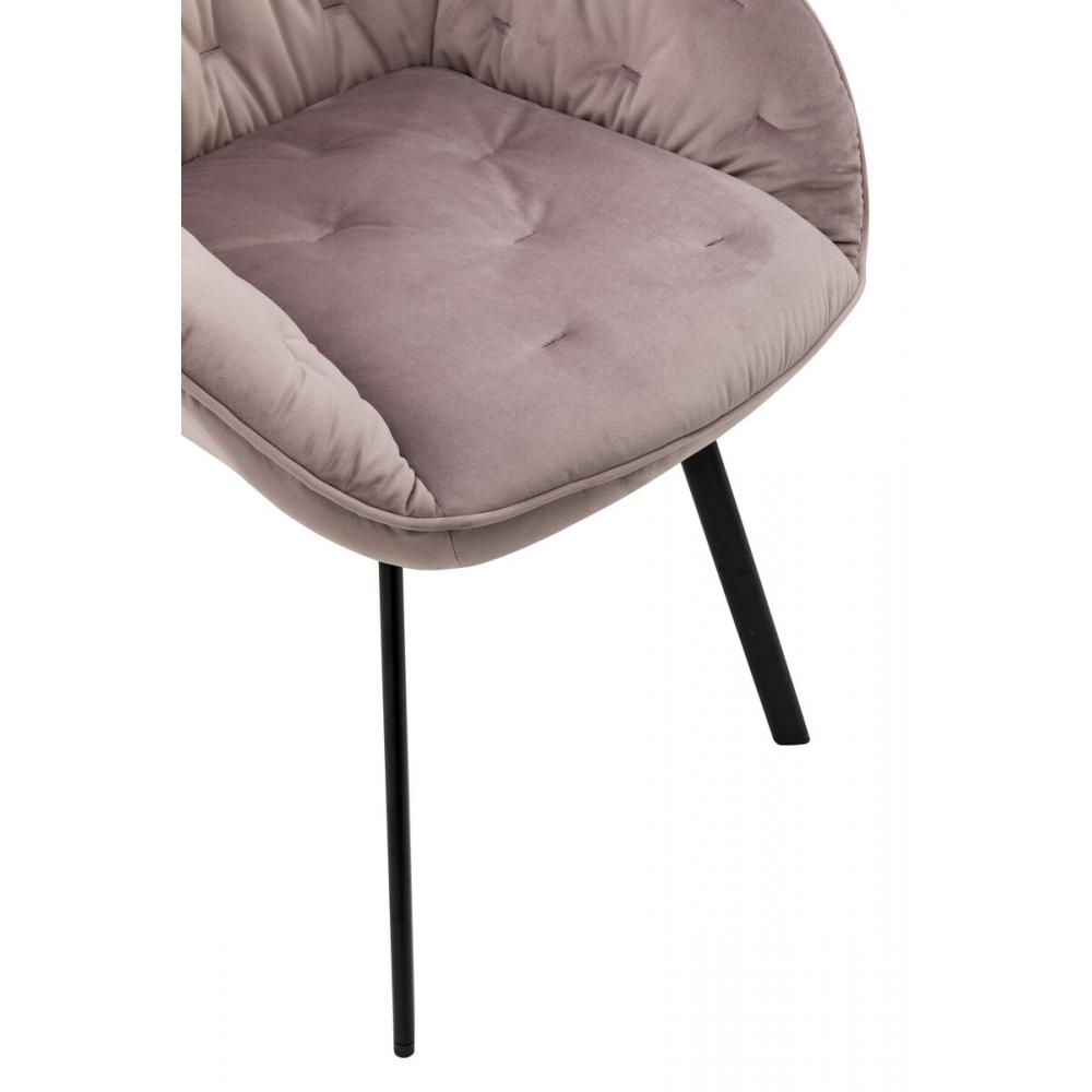Kėdė 35 METRO