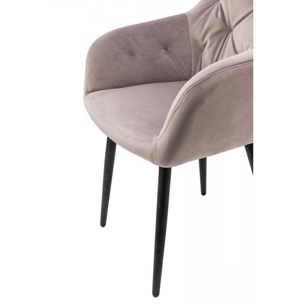 Kėdė 66 METRO