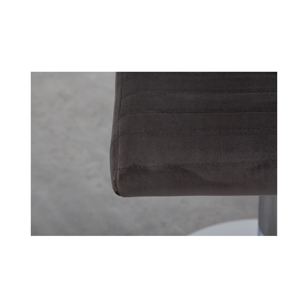Kėdė 68 METRO