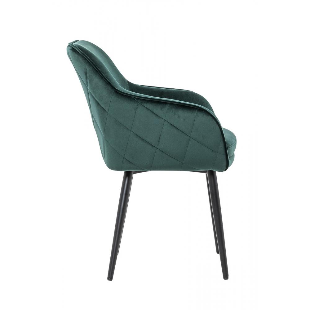 Kėdė 65 METRO