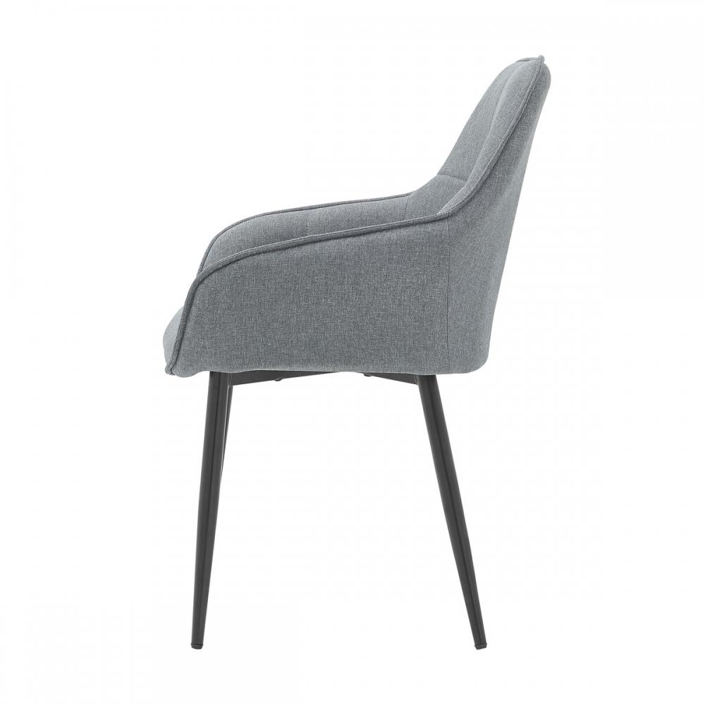 Kėdė 017