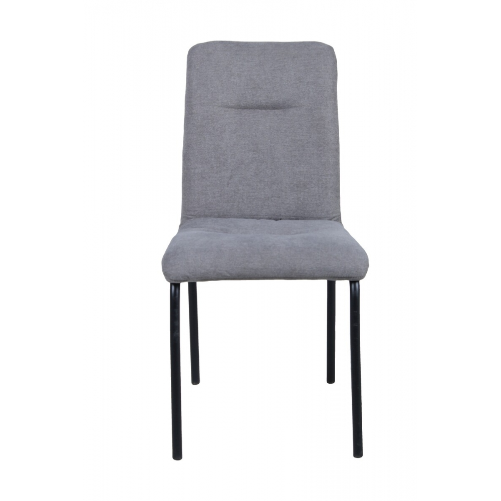 Kėdė 020