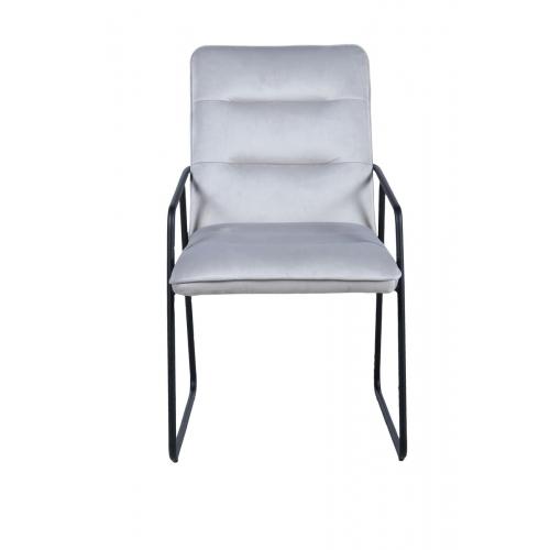 Kėdė 002
