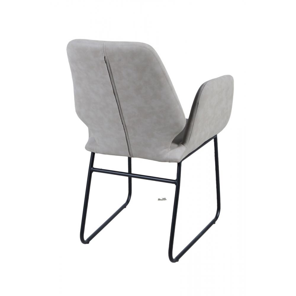 Kėdė 005