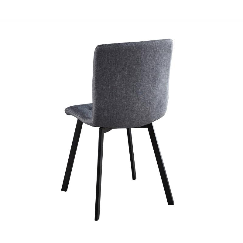 Kėdė 802