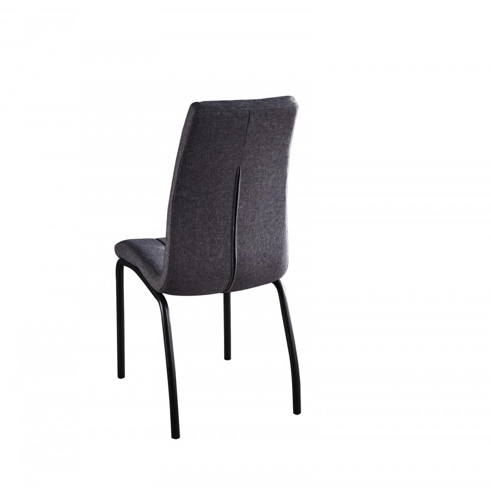 Kėdė 004