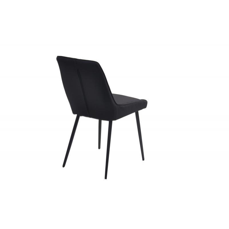Kėdė 053