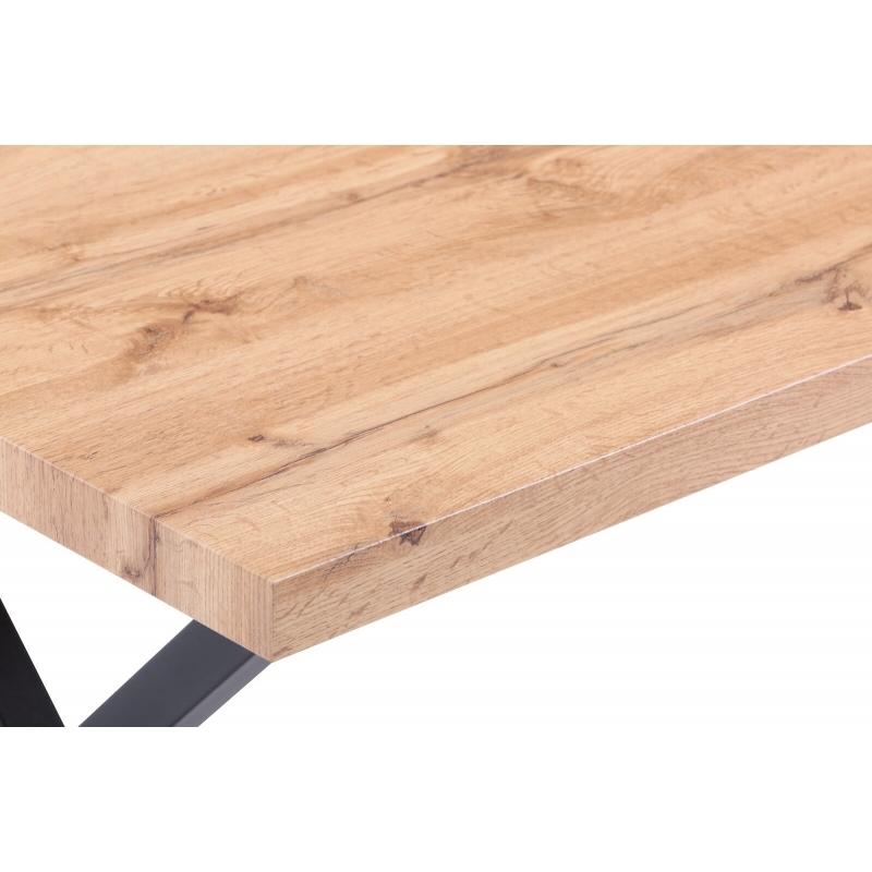 Stalas 036 - 160 cm