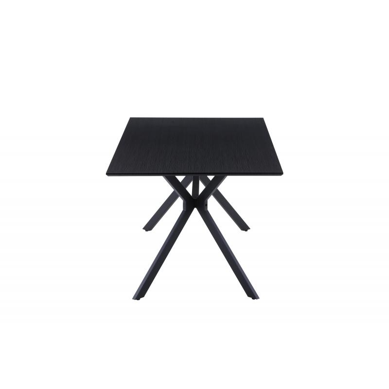 Stalas 038 - 180 cm