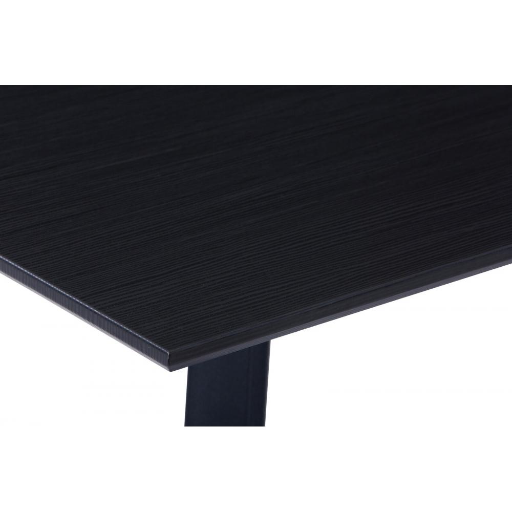 Stalas 039 - 180 cm