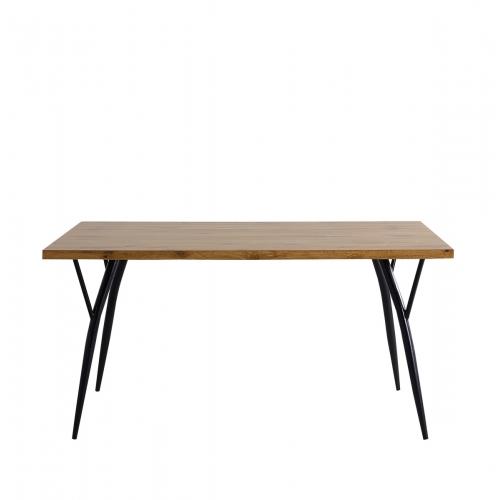 Stalas 006 - 150 cm