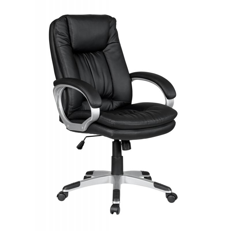 Biuro kėdė 021