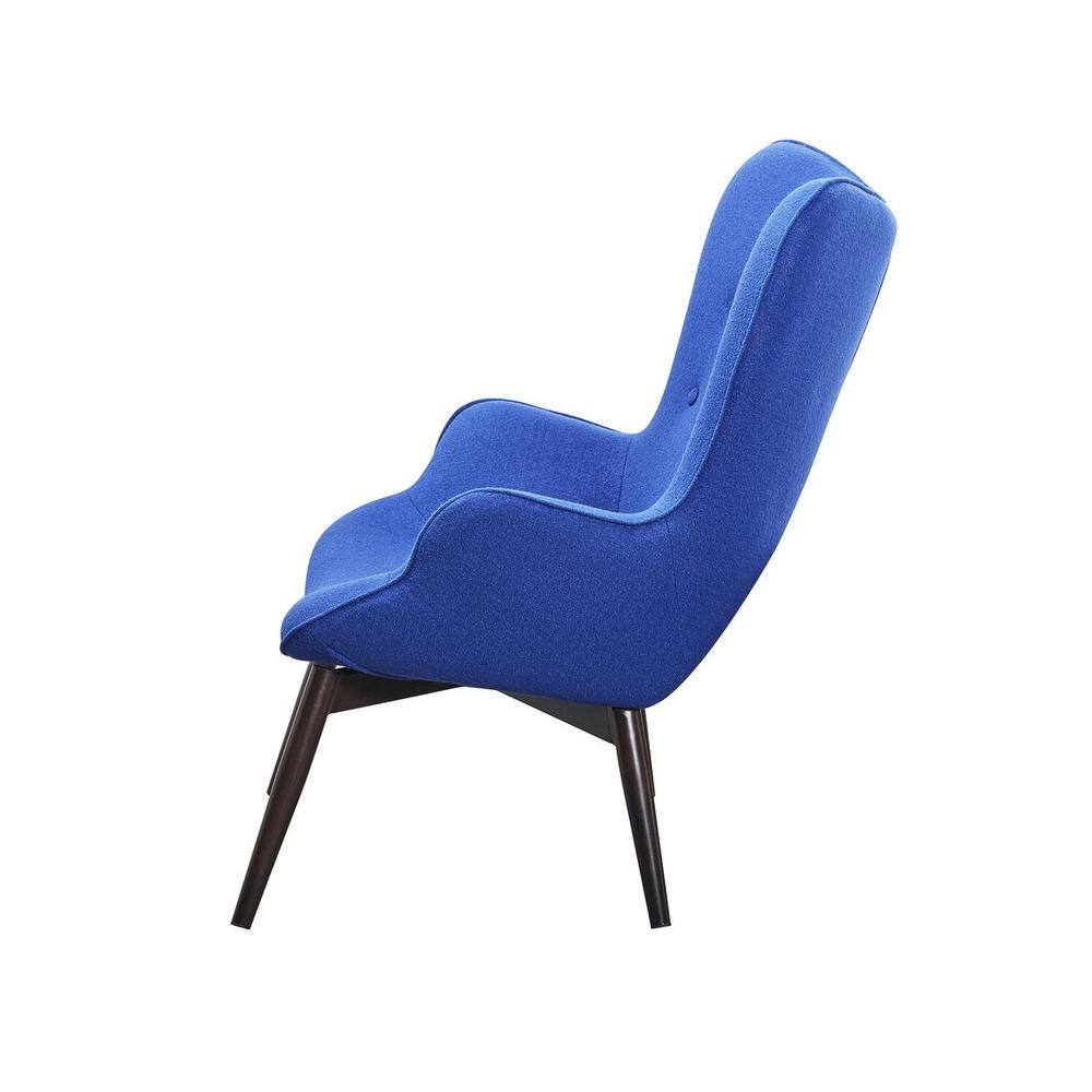 Fotelis 931