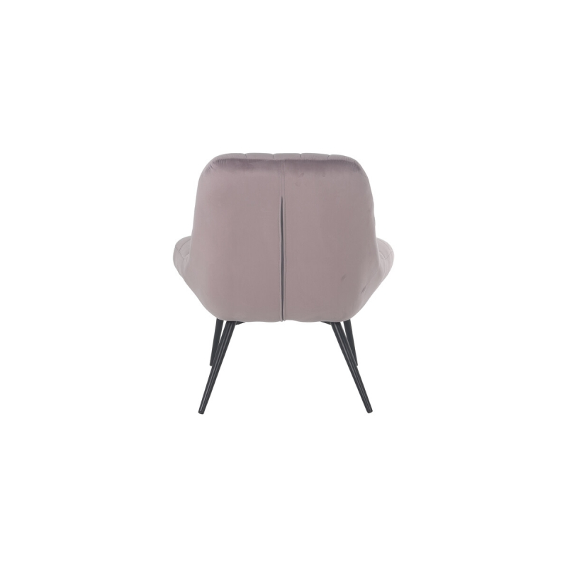 Fotelis 559