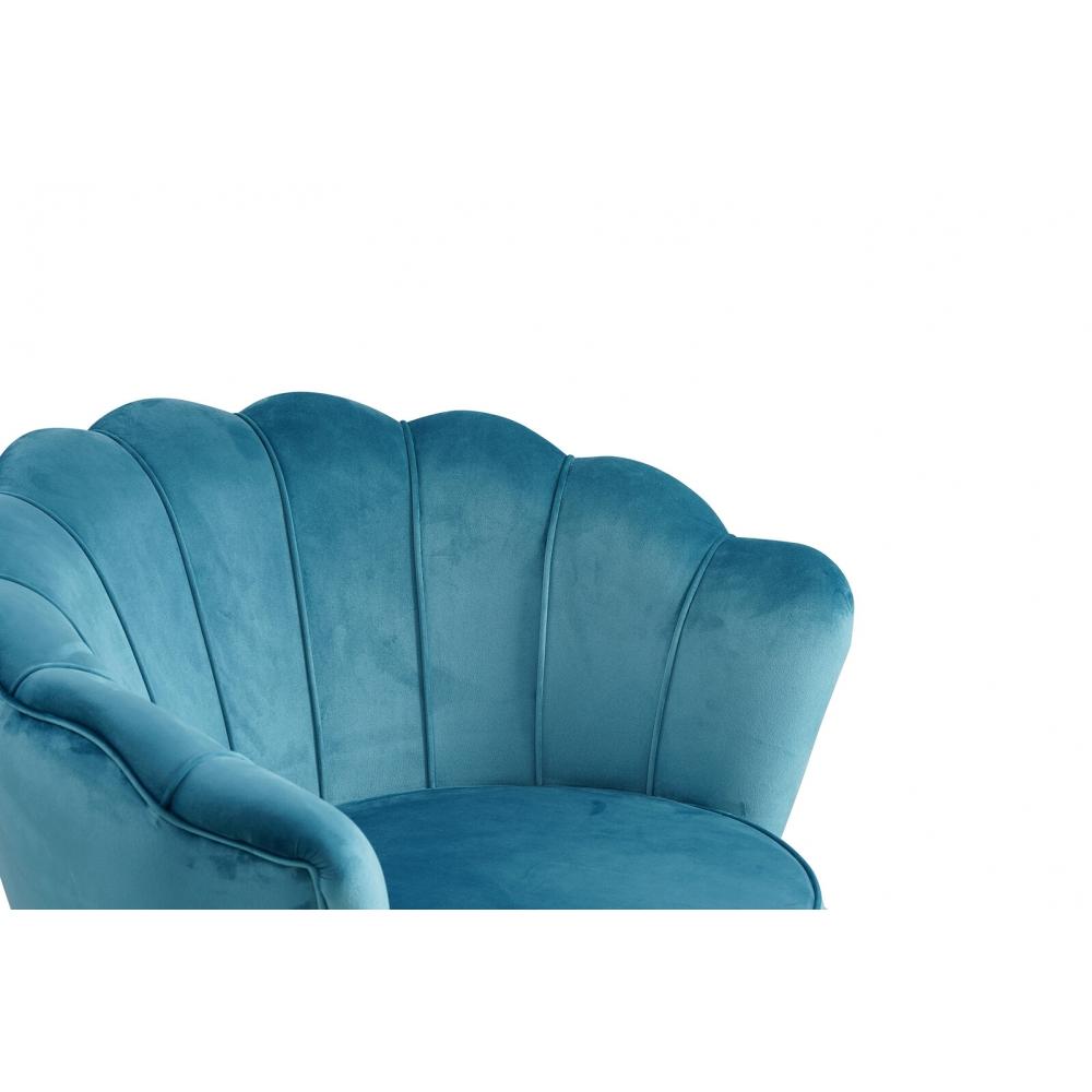 Fotelis 168