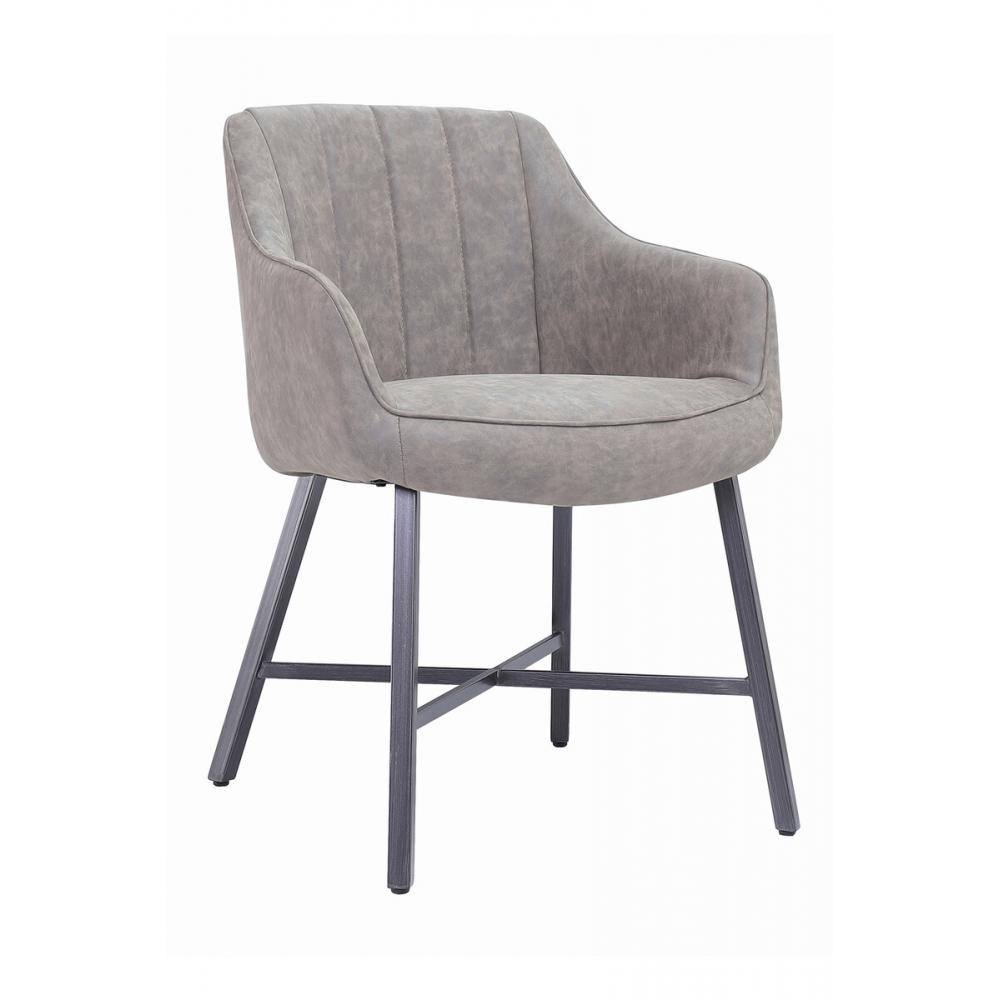 Kėdė 775
