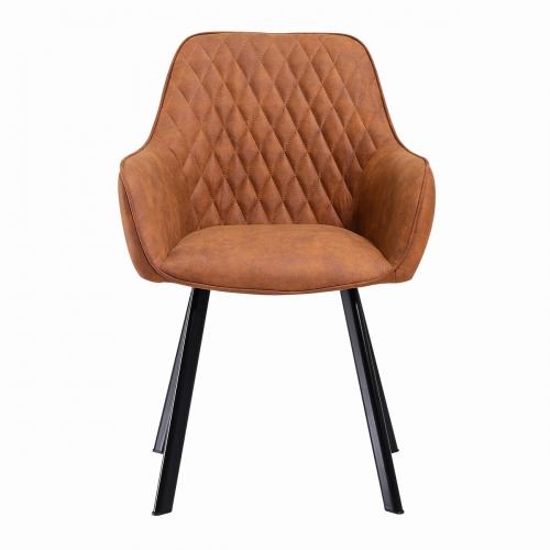 Kėdė 805