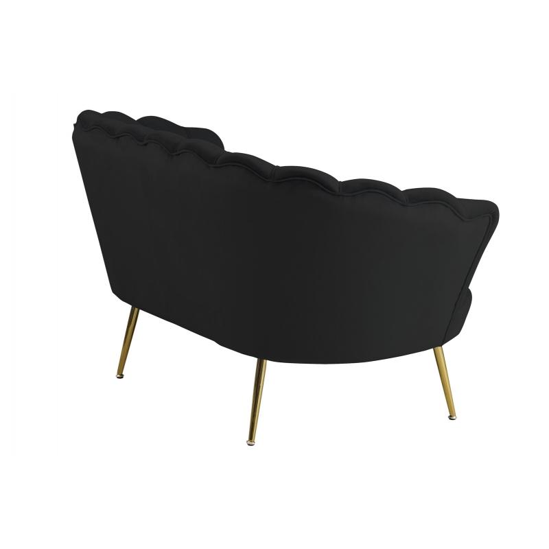 Sofa 229