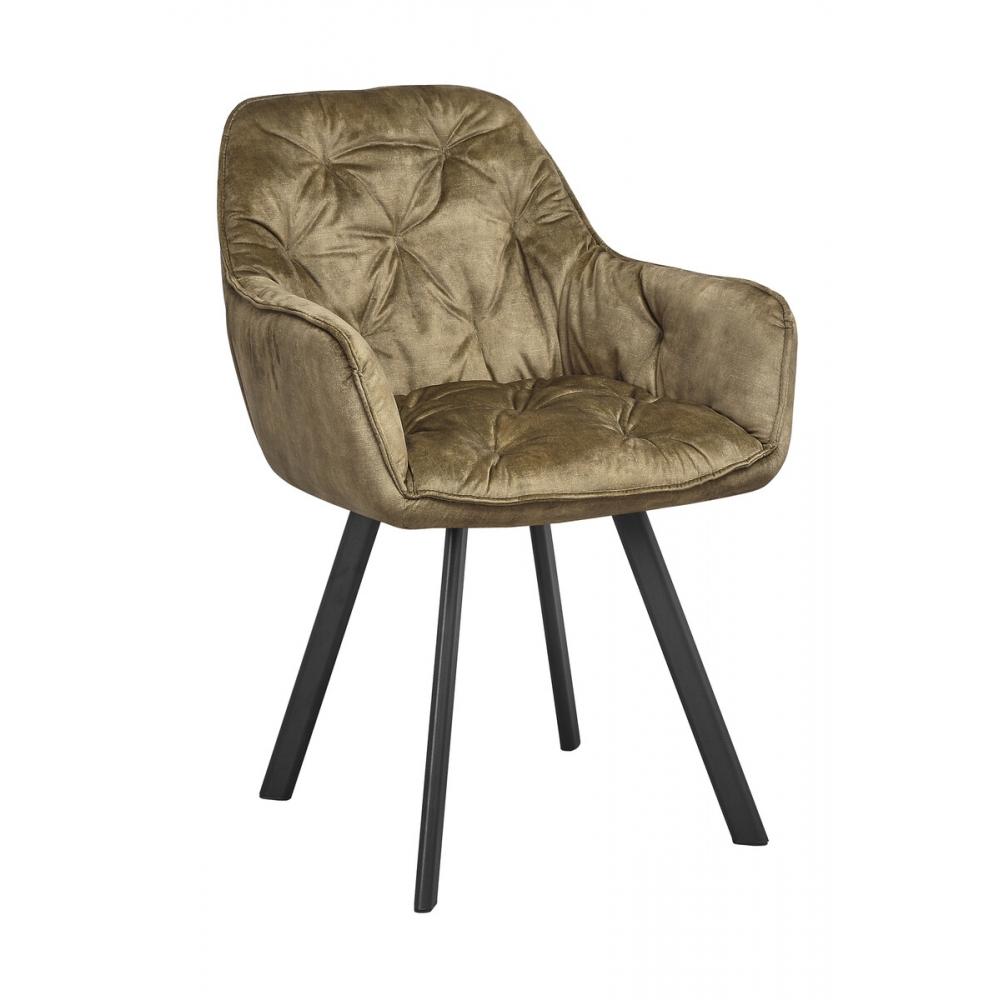 Kėdė 011