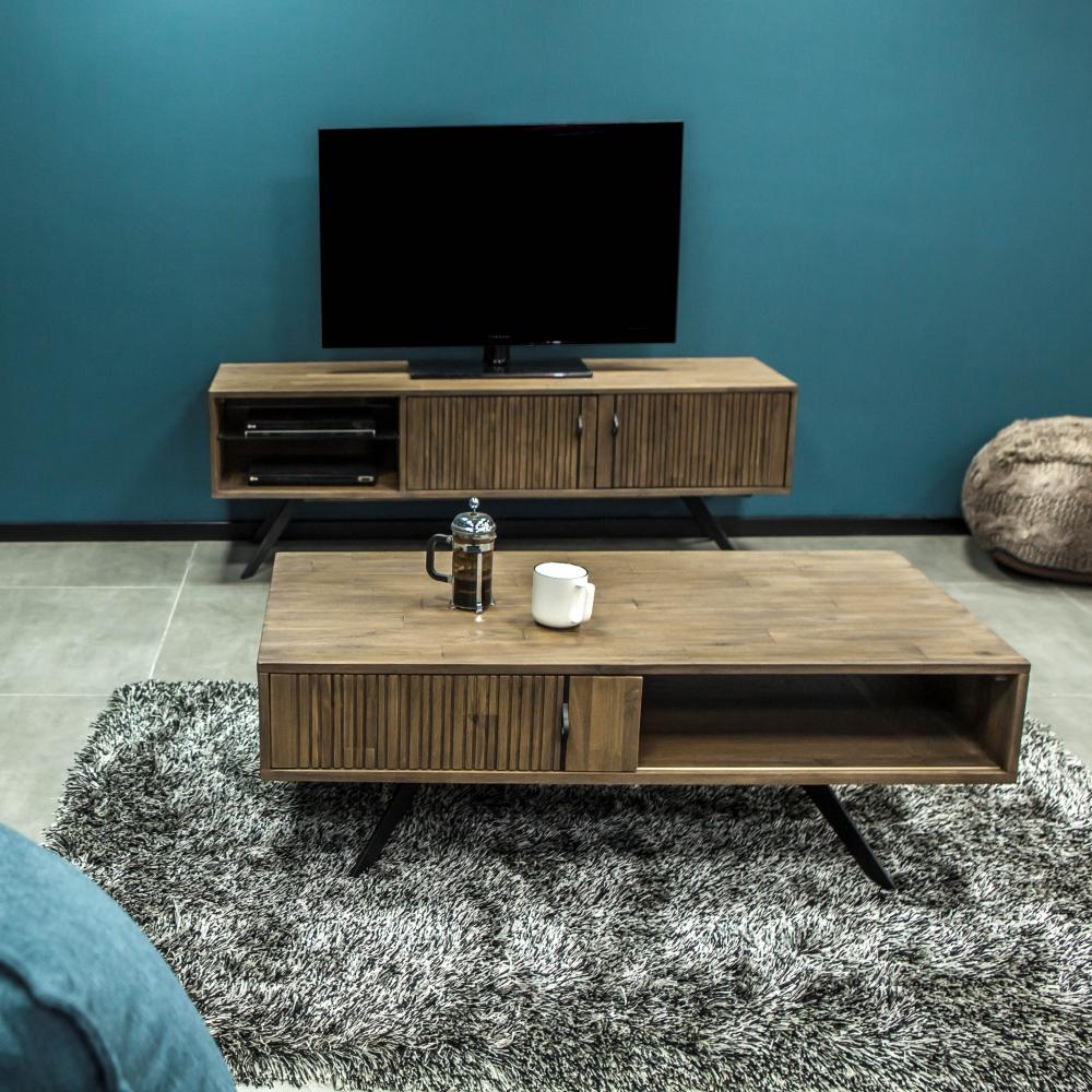 TV staliukas MASA