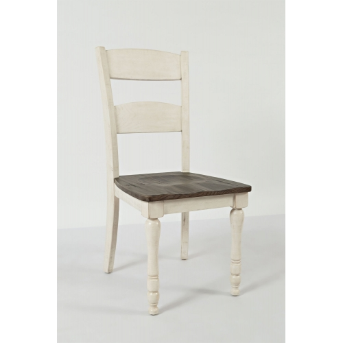 Kėdė 01 AVELLINO