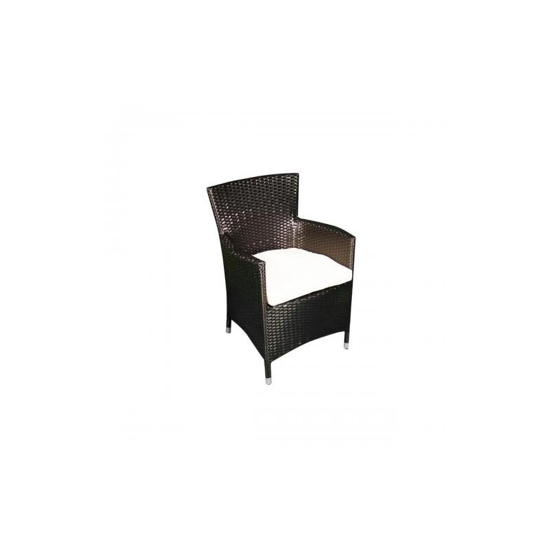 Lauko kėdė CAPI