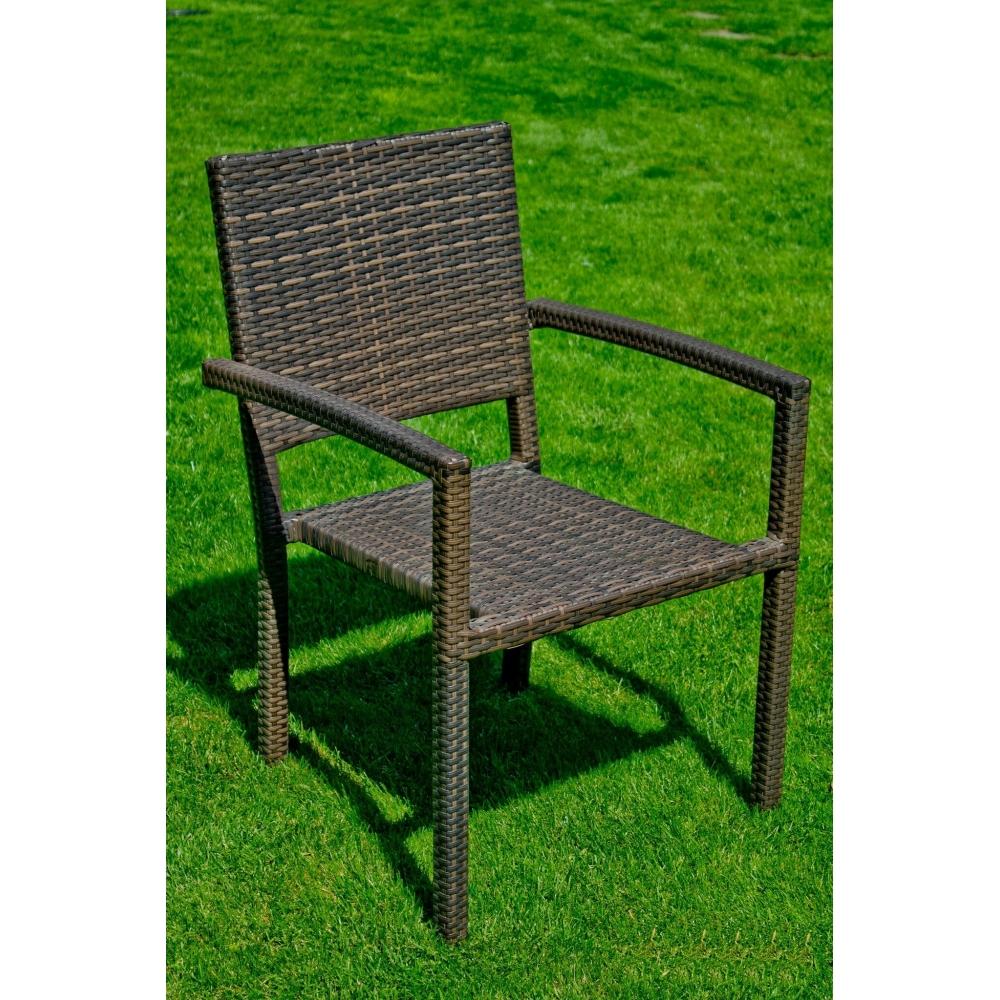 Lauko kėdė ADORA