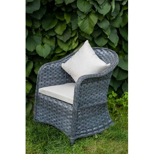Lauko kėdė MODE