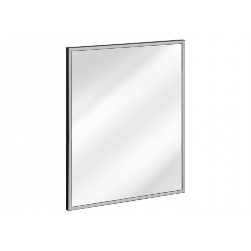Pakabinamas LED veidrodis 80 ALICE