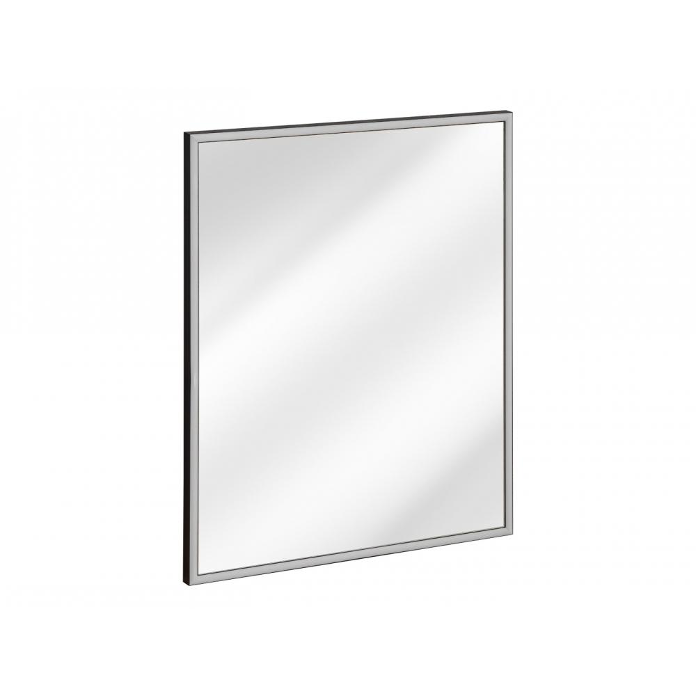 Modernus veidrodis, pakabinamas, elegantiškas