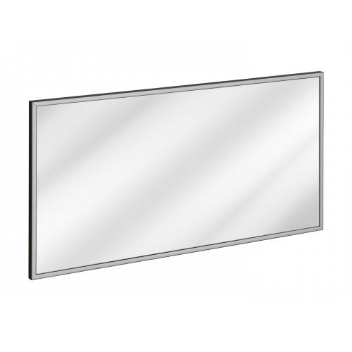 Pakabinamas LED veidrodis 120 ALICE