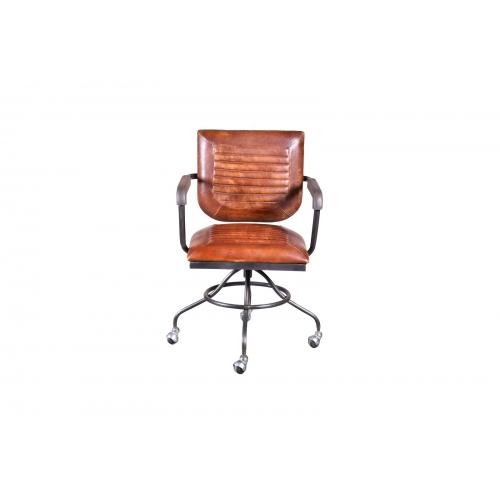 Biuro kėdė BUFFALO