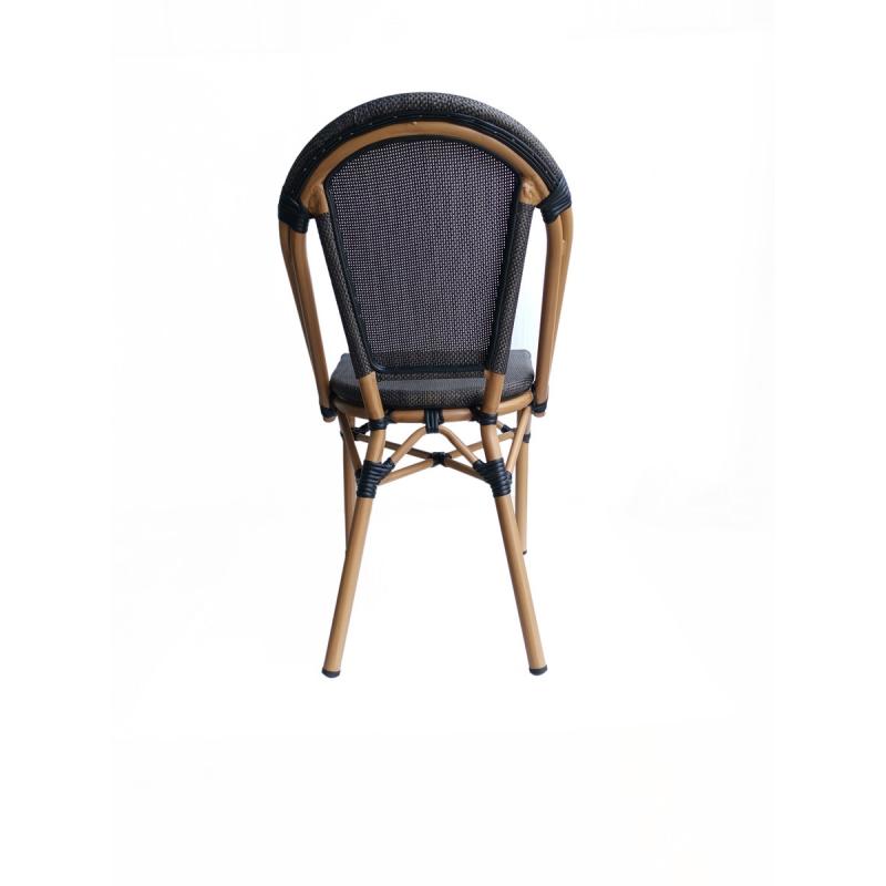 Kėdė 66-30