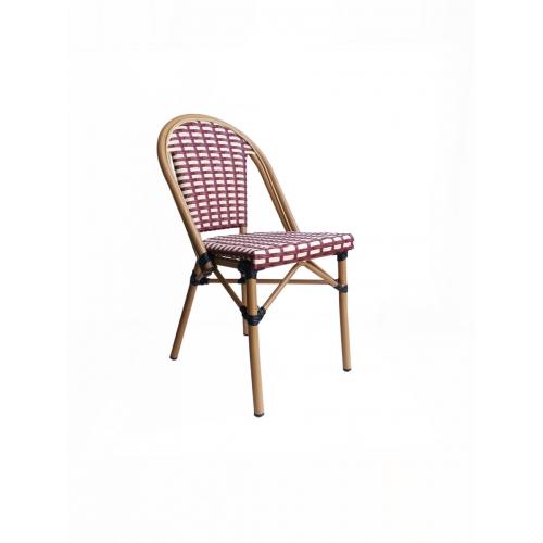 Kėdė 68-25