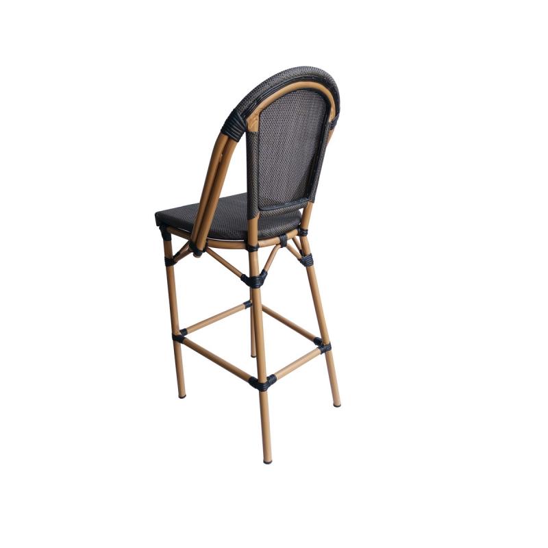Baro kėdė 69-30
