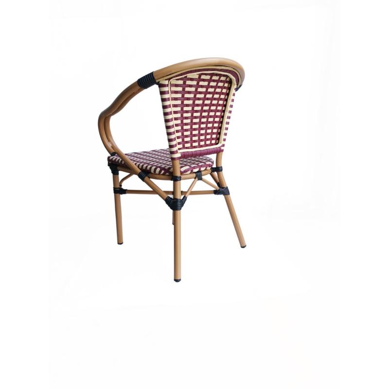 Kėdė 72-25