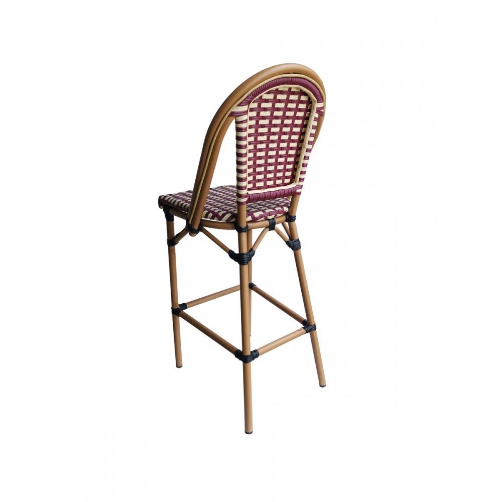 Baro kėdė 73-25