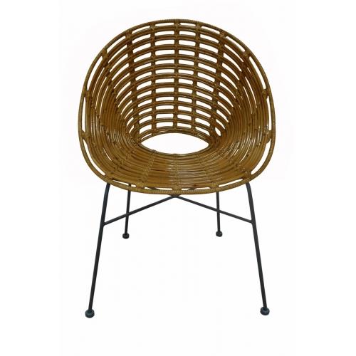 Kėdė 48-01