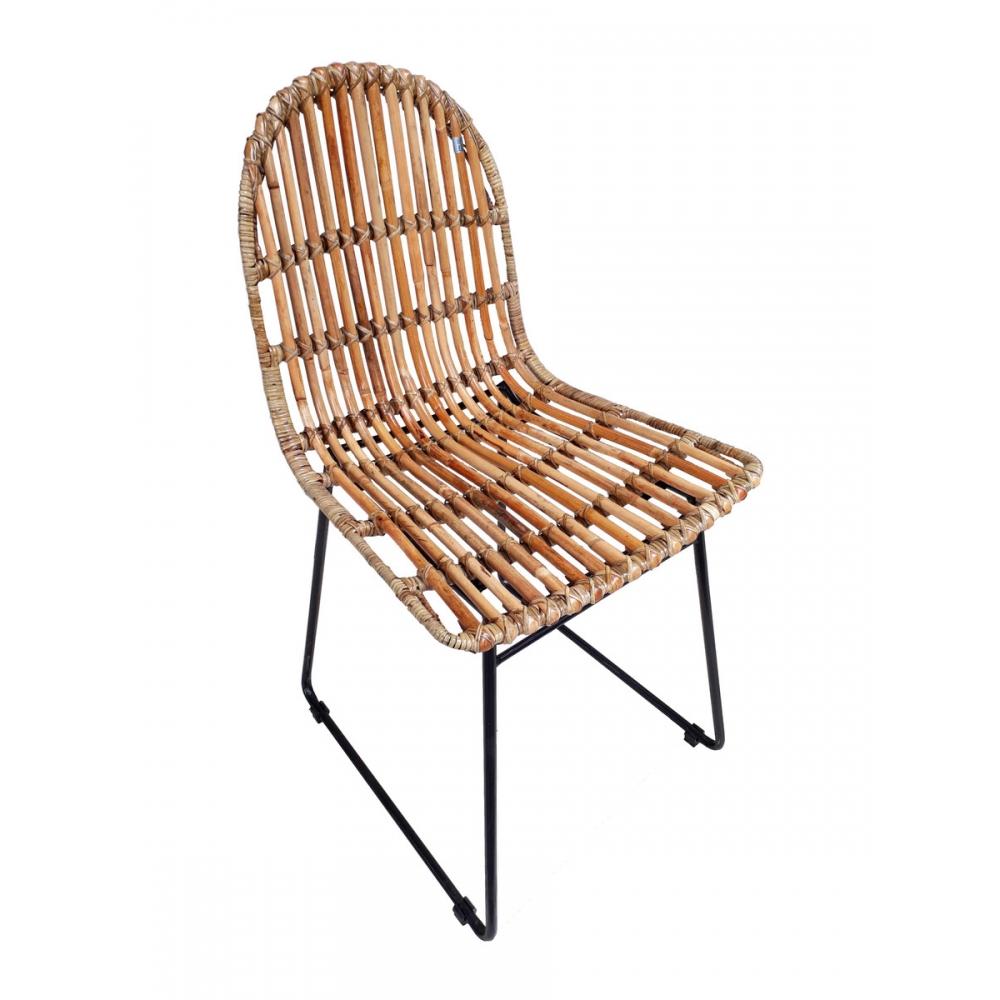 Kėdė 38 TOM TAILOR