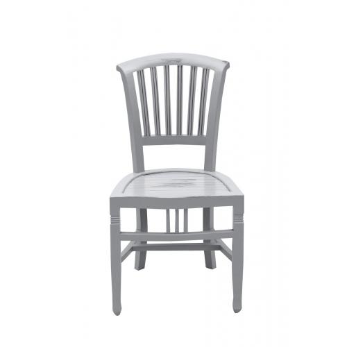 Kėdė 52 SPA