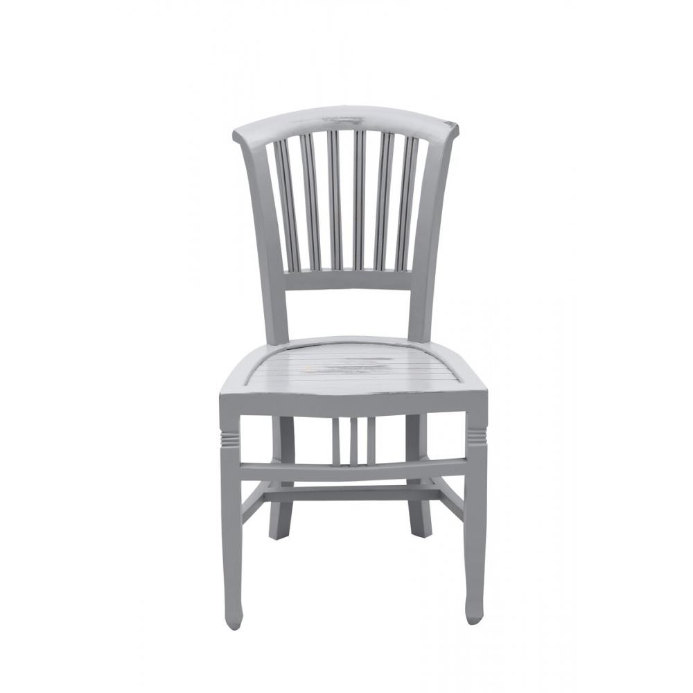 Belgiško stiliaus kėdė, natūralaus medžio, klasikinio dizaino